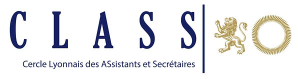 Assistante de direction, assistante administrative, réseau, association, lyon