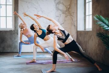 women-practicing-yoga-3822167.jpg