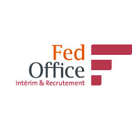Fed Office.png
