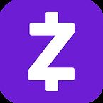 com.zellepay.zelle.png