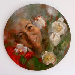 Carolina Galvez