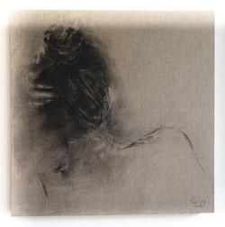 Gabriela Luchsinger : Mujer 1 : Carbonci