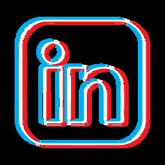 Vector LinkedIn.png
