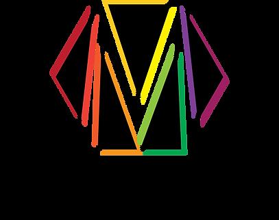 mattromeoartgallery logo.png
