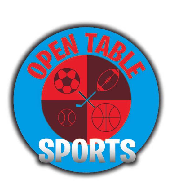 Open Table Sports Logo.jpg