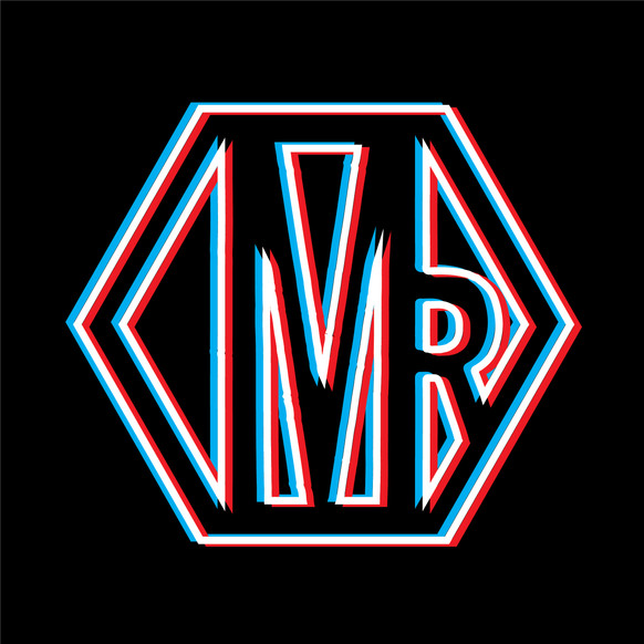 Matt Romeo Designs Logo