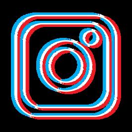 Vector Instagram.png