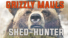 BLOG_ARTWORK_GrizzlyMaulsShed-Hunter.jpg