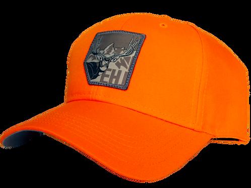 EHJ Blaze Orange 2.0