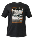 Truck tee front READY.png