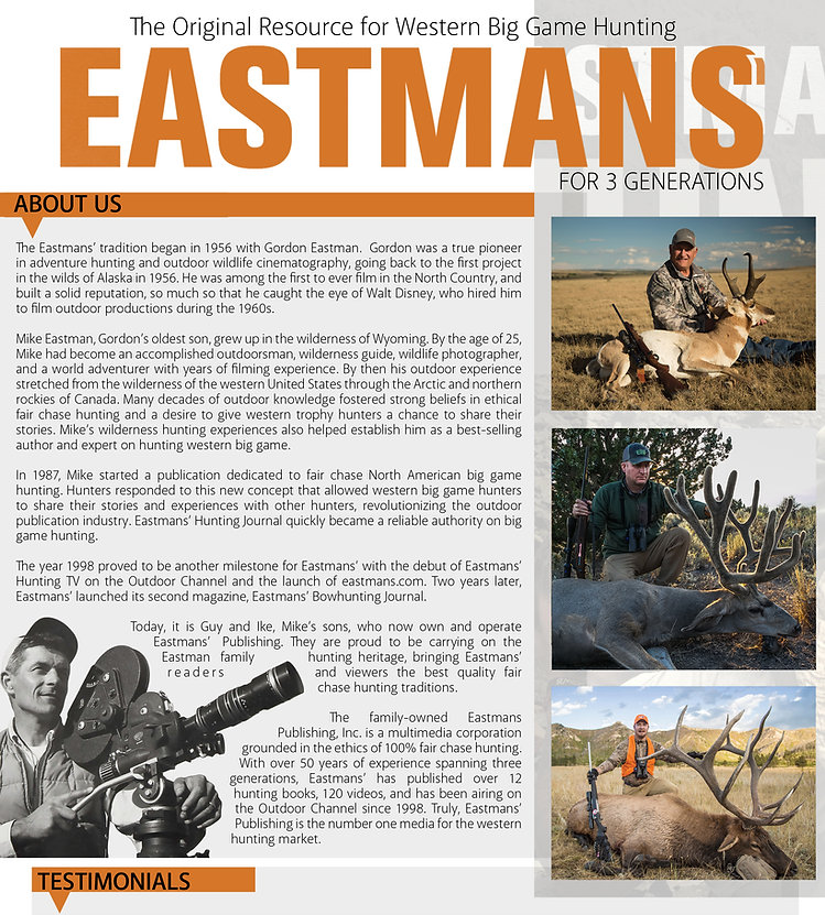 Hunting Gear,Hunting,Archery hunting,Bow hunting,Deer Hunting
