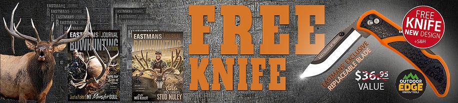 WEB BANNER knife offers 7 21.jpg