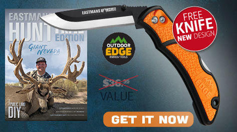 WEB BANNER EHJ SAM knife.jpg