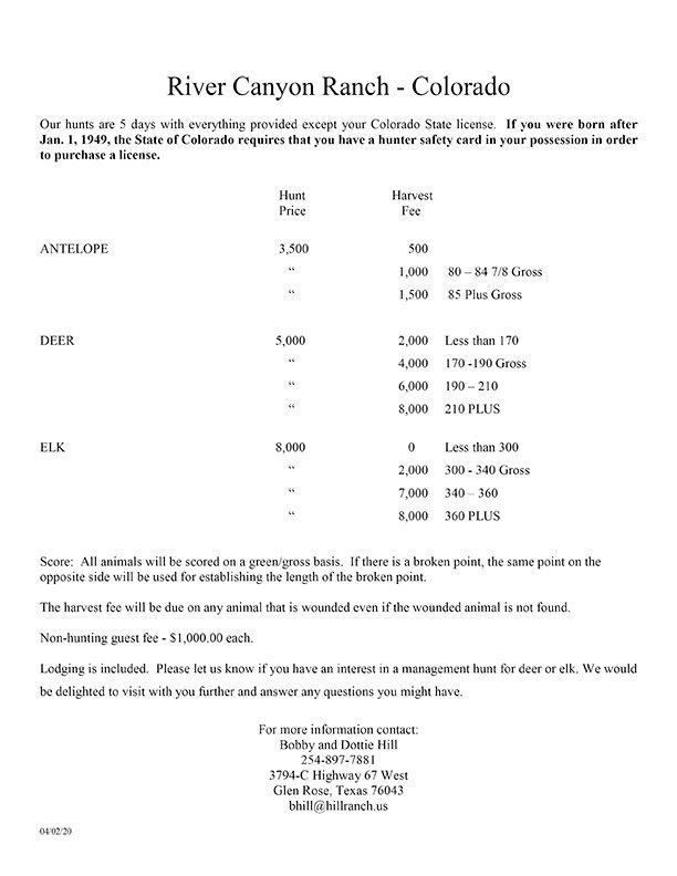 RCR - Hunt Prices.jpg