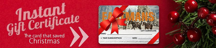 WEB BANNER gift certificate 12 18.jpg