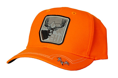 EHJ Lucky Hunting Hat