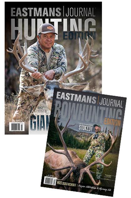 Both Magazines
