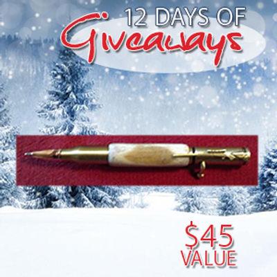 12 days of prizes 11 20 cody goldsmith.j
