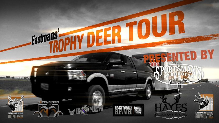 Eastmans_Deer_Tour_V2.jpg