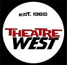Theatre West Logo.jpg