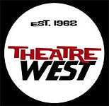 Theatre West Logo.jpg