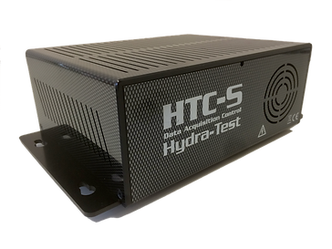 htc-s.png