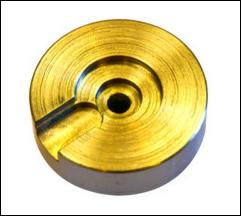 solenoid rebuild tools