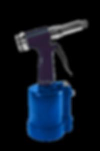 riveter DPO torque converter rebuilding