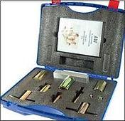 solenoid kit case.jpeg