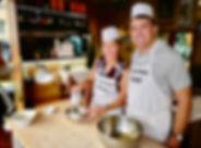 Pasta-Tiramisu-Lovers-making-rome-3.jpg