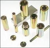 solemoid tool kits.jpeg
