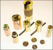 solenoid tool kit.jpeg