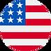 USACircleFlag.png
