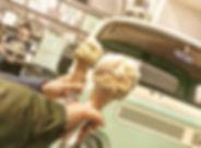 gelato-verde-pistacchio.jpg