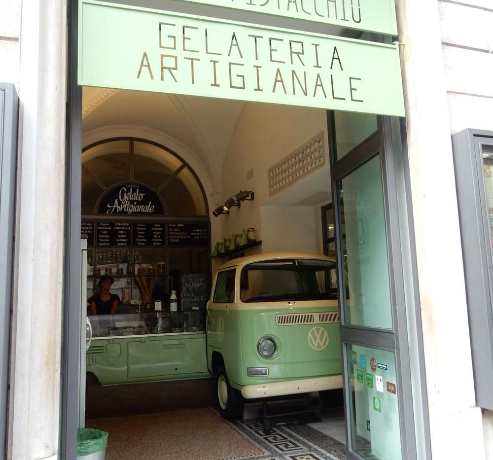 gelateria-verde-pistacchio.jpg