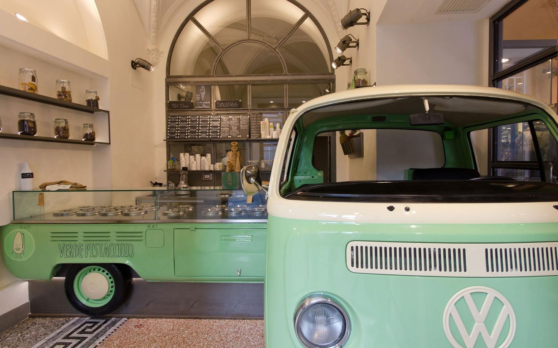 verde-pistacchio-ice-cream.jpg