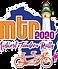 MTR-2020-Logo-Transparent.png