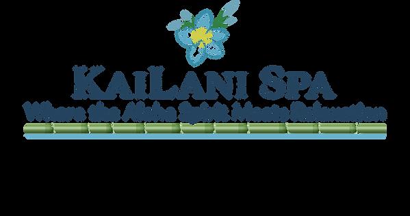 KaiLani Spa Logo_1.png