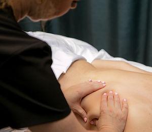KaiLani Spa Massage.jpg