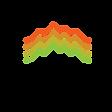 Alpari_logo.svg.png
