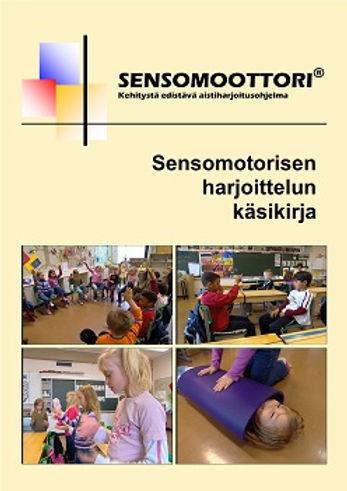 Sensomoottori_KANSISIVU_pienenä.jpg