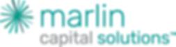 Marlin_CSLogo(2)png.png