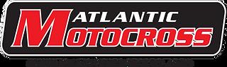 Atlantic MX logo1.png