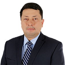 José_Luis_López_Ramírez_Asesor_labora