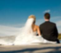 Minneapolis Destination Wedding Planner, Minnesota, St. Paul