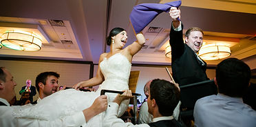 Best Wedding Planner in Minneapolis, St. Paul, Minnesota, wedding planning package