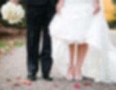 Best Wedding Planner in Minneapolis, St. Paul, Minnesota, wedding planning package
