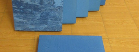 Balance Pads 1.jpg