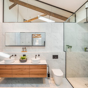 Reconstruction, Home Extension & Renovations