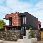 Townhouse & Unit Developments